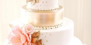 flores de azúcar para tortas